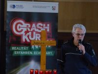 Crash-Kurs NRW